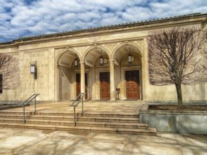 frick-art-museum-pittsburgh