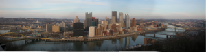 history-of-pittsburgh